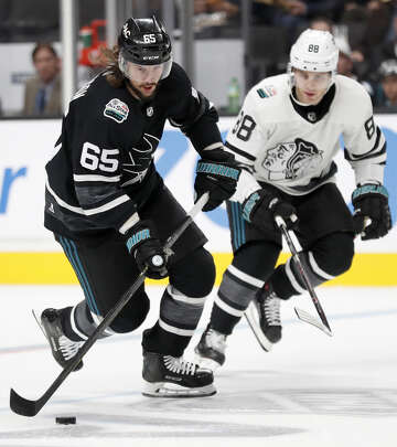 san francisco 9806b 96aa5 Sharks sign Erik Karlsson to eight-year, $92 million ...