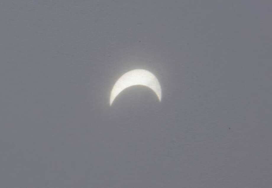 ALL Eclipse 250pm