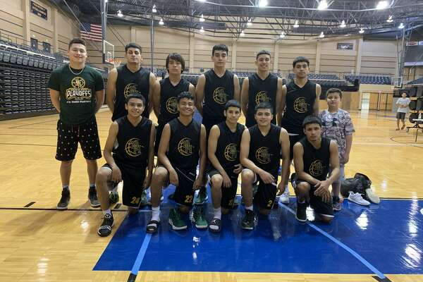 Nixon is off to an 18-0 start in spring and summer league play. The Mustangs will play United and United South this Tuesday at the Alexander freshman campus.