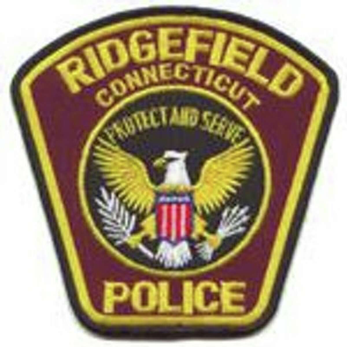 There have been three cars stolen in Ridgefield in 2019. Police are warning residents to lock their doors at night.
