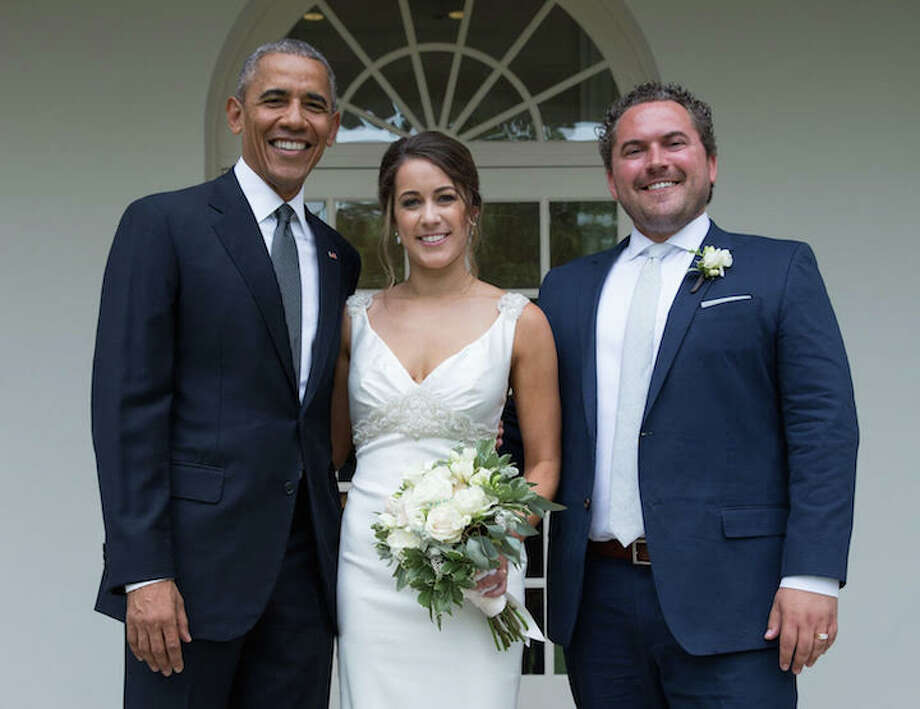 Cody Keenan: RHS quarterback to Obama's lead writer - The