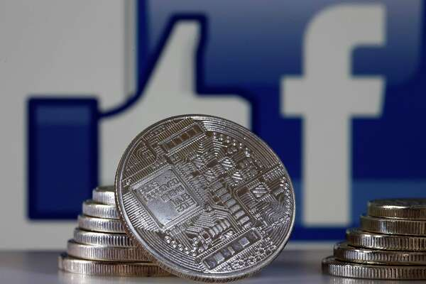 With Libra, Facebook is getting into the cryptocurrency business.