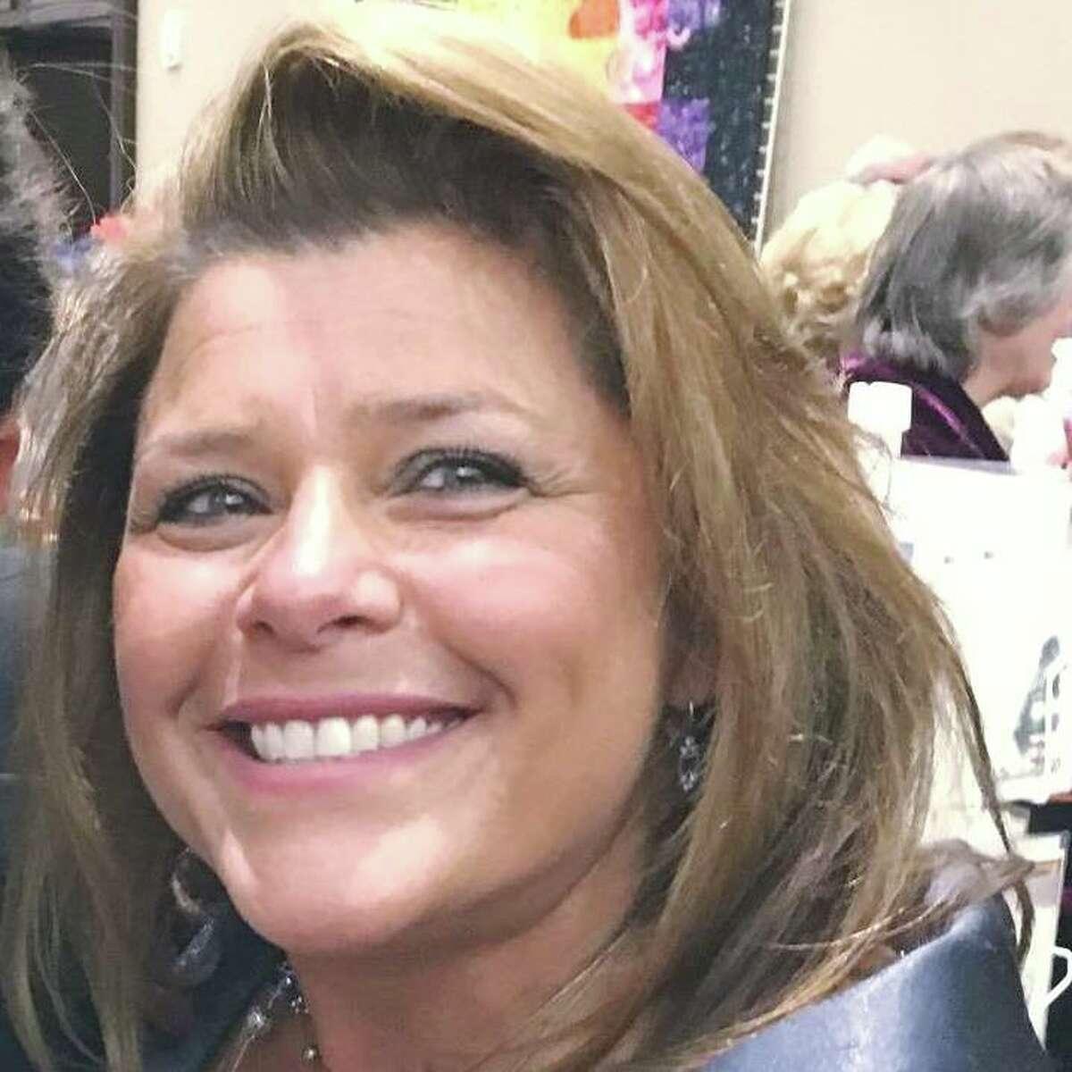 Brenda Berta