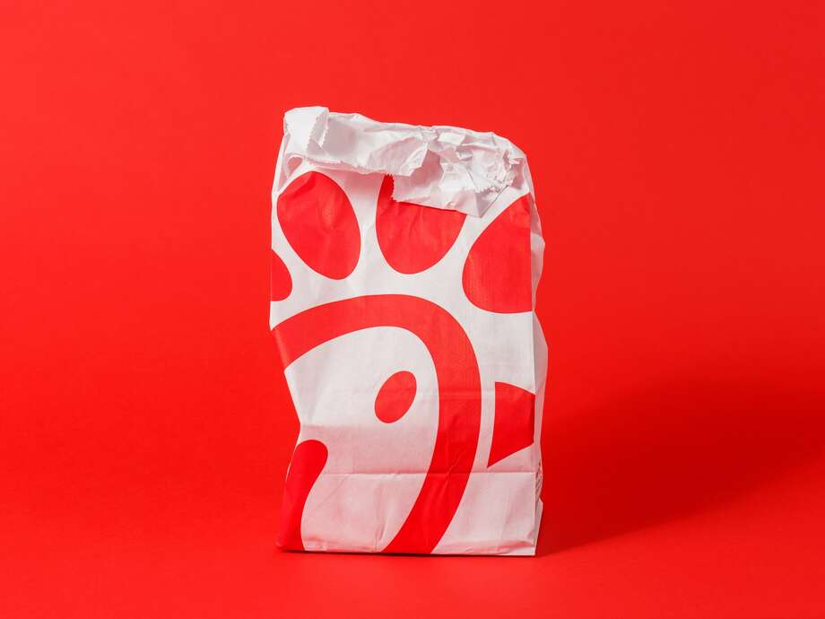 The Top 7 fast-food chains with the best service in AmericaNo. 1: Chick-fil-A  71% of people who went to Chick-fil-A in the last six months said Chick-fil-A had the best customer service. Photo: Hollis Johnson/Business Insider