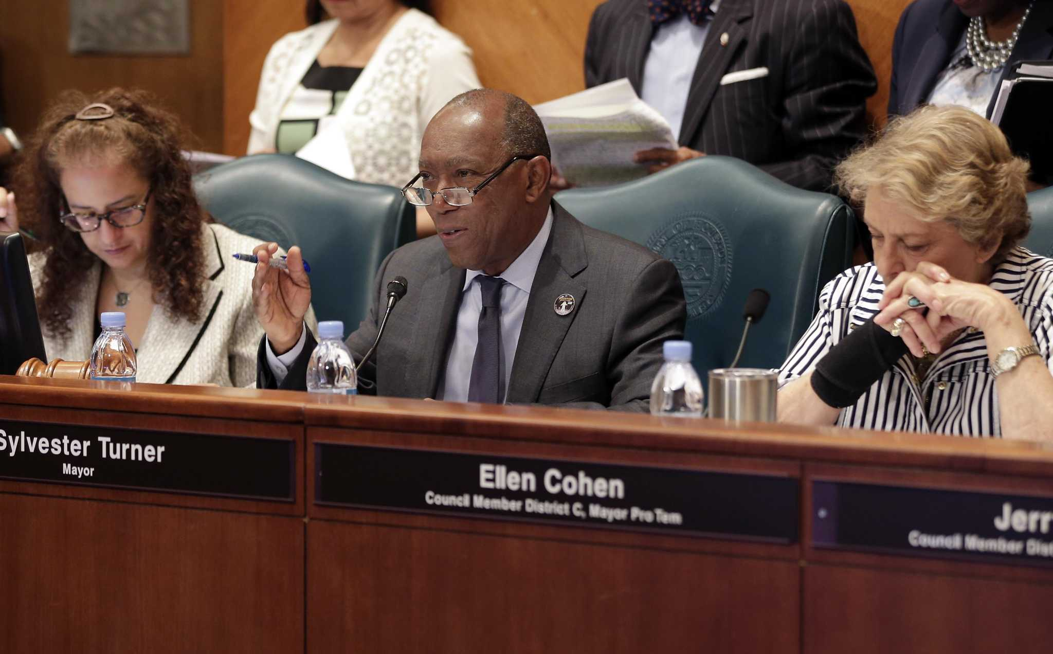 City lowers property tax rate for fourth time in five years
