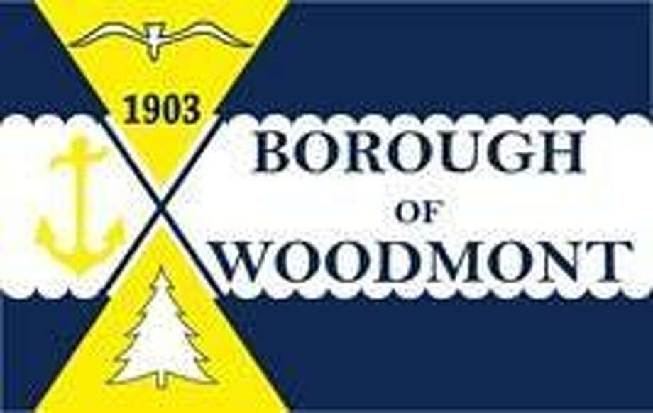 The Borough of Woodmont, Milford. Photo: Contributed Photo
