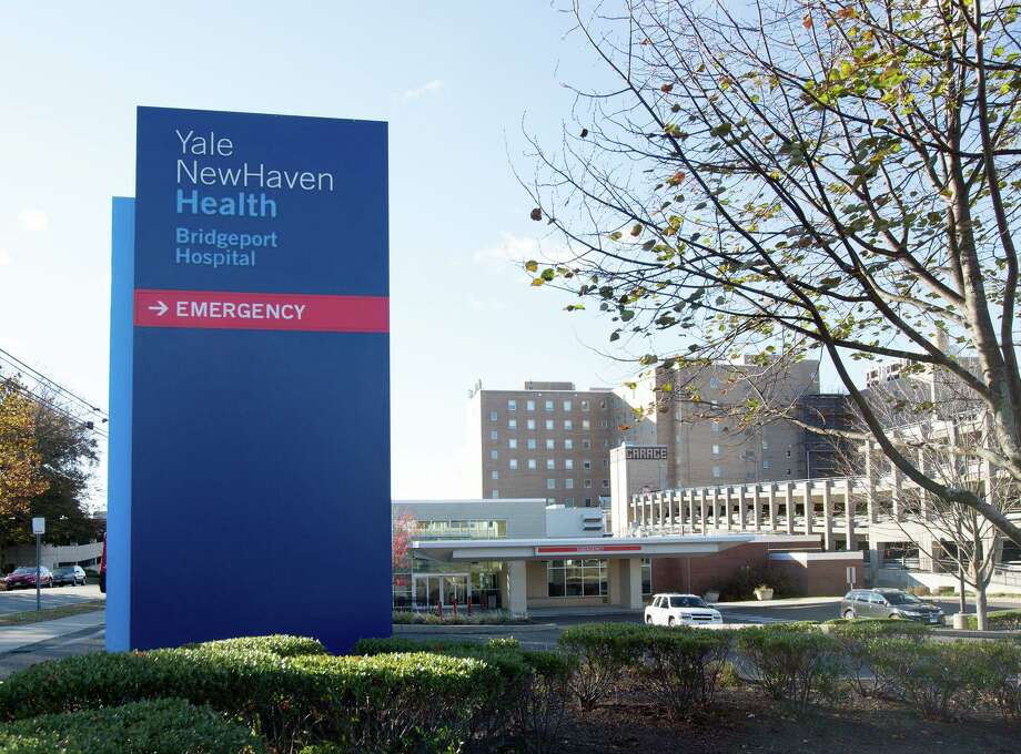 A Bridgeport Hospital patient underwent a total hysterectomy after her biopsy results were contaminated by another patient's. Photo: Contributed Photo