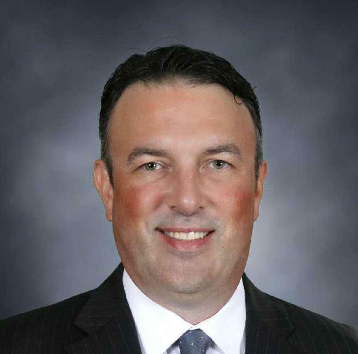 Bryan Meek