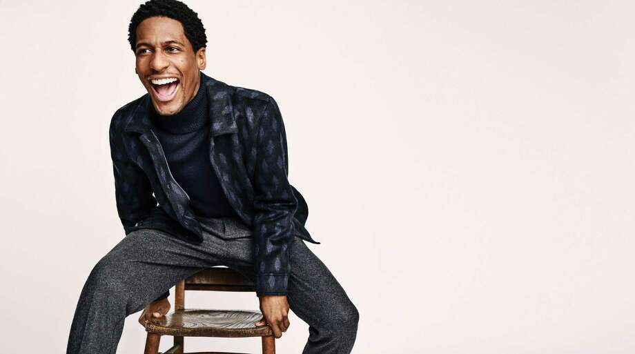 You see him every night on The Late Show with Stephen Colbert, and now you can see musician Jon Batiste perform with his band, Stay Human, at The Ridgefield Playhouse Friday night, June 21. He will be playing his original material and American standards plus New Orleans Jazz. This show is all part of the Ridgefield Playhouse Summer Gala event that includes an open bar, dinner and silent auction that takes place at 5:30pm. To reserve your tickets or for more information, call 203-438-5795 or visit www/ridgefieldplayhouse.org Photo: Jon Batiste / Contributed Photo