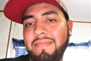 Skeletal remains found last week in a northeast Harris County property were identified as 22-year-old Luis Rangel, who was last seen in Houston on May 18, according to Sheriff Ed Gonzalez.