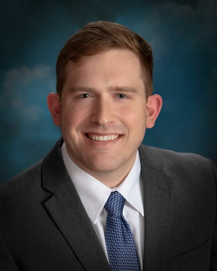 Newly elected Clear Creek ISD trustee Scott Bowen says he wants to follow through on a campaign message to open dialogue and engage constituents. Photo: Courtesy Photo