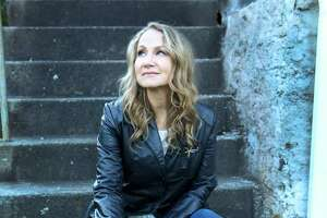 Joan Osborne Sings the Songs of Bob Dylan, The Egg Performing Arts Center, Empire State Plaza, Albany. 8 p.m. Saturday.