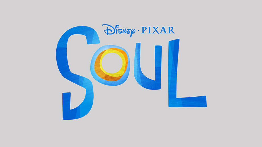 "Disney has announced a new, original animation coming out summer 2020. ""Soul"" will debut on June 19, 2020. Photo: Courtesy Of Disney/Pixar"