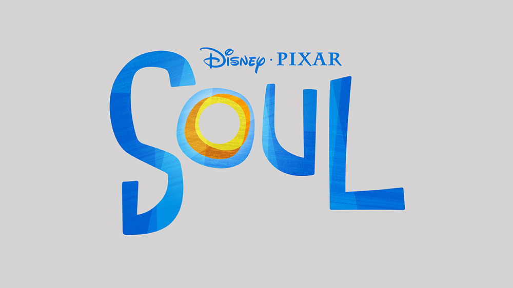 Disney unveils Pixar movie 'Soul' with 2020 summer release