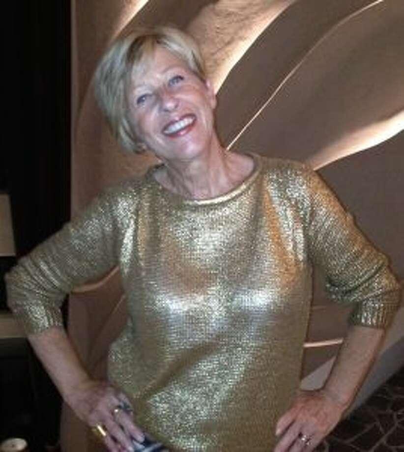 Obituary: Liz Conover, 71, long-time Darien resident