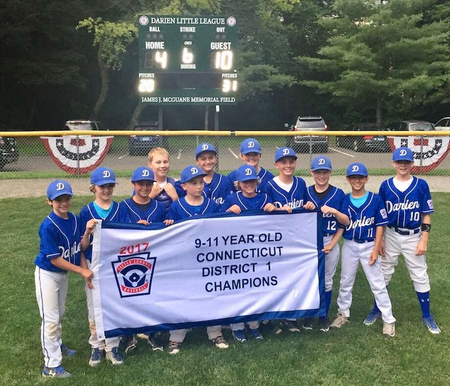 The champs (from left) are George Childs, Kevin Bock, Ryan Girlamo, Jack Wilkos, Nico Stefanoni, Caleb Seiden, Clay Boehly, Dalton Brown, Jack Cunningham, Andrew Olson, Nicky Yoo and Reed Hyde.