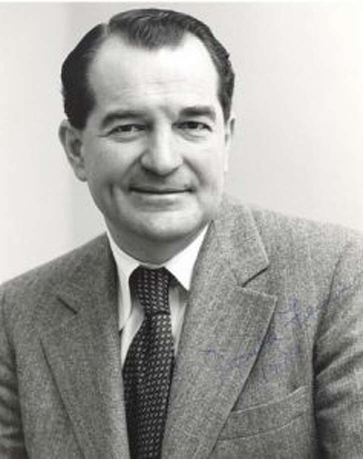 Donald L. Fernow