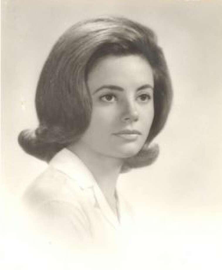 Doreen Mortola LeMoult