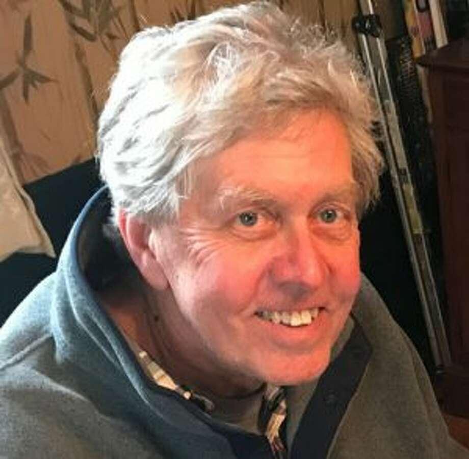 Bill Somers