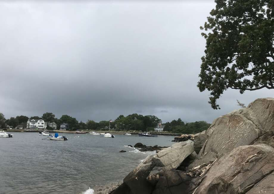 Pear Tree Point Beach will undergo improvements with the first committee meeting recently occurring — Susan Shultz