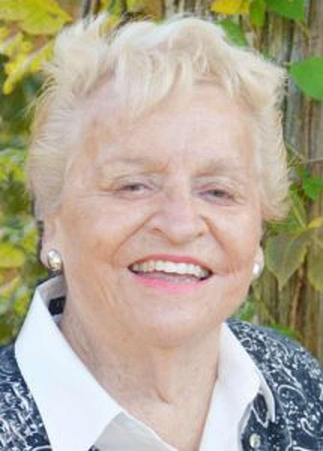 Nancy H. Nash