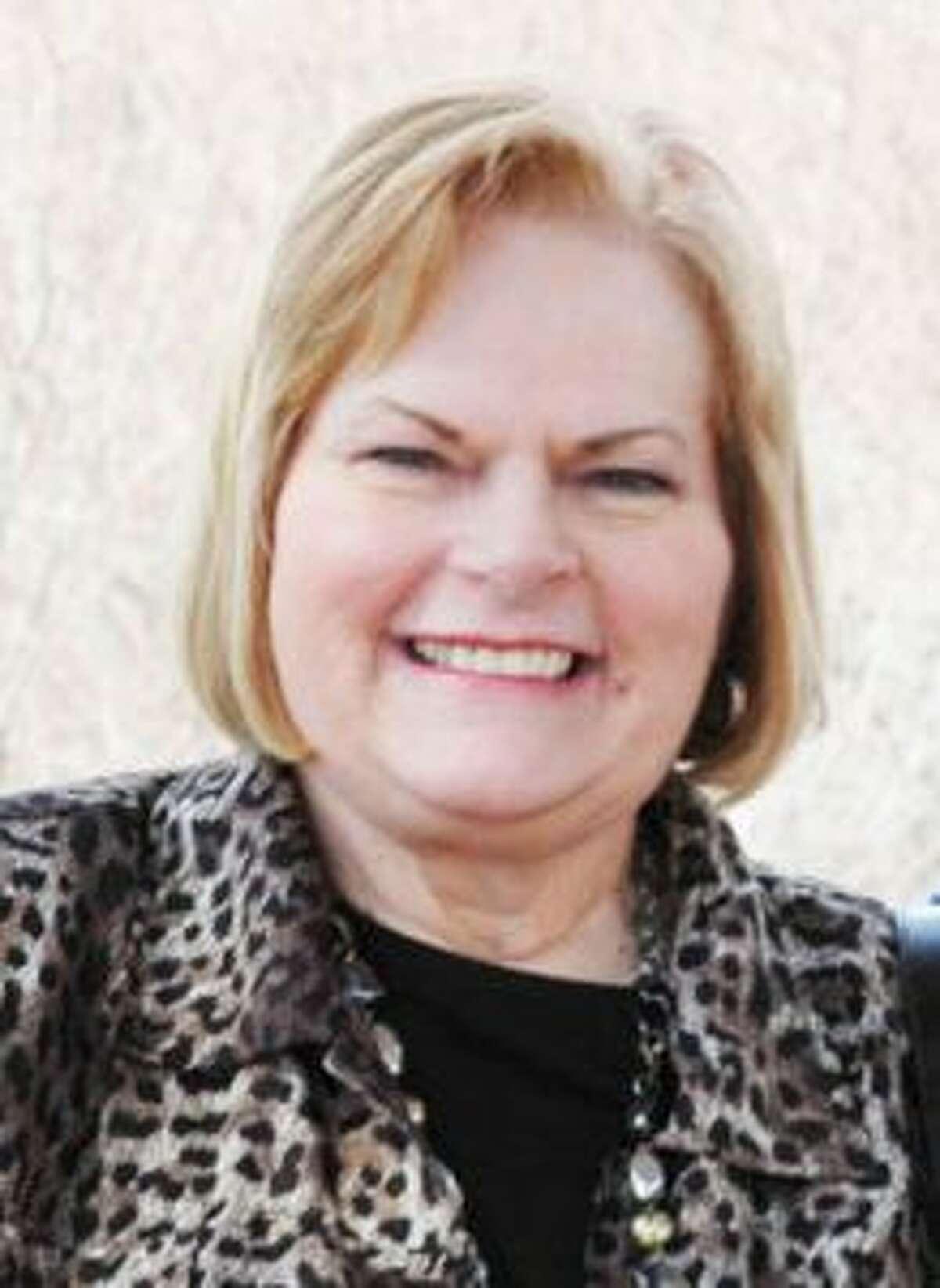 Sheila Morrison Allen