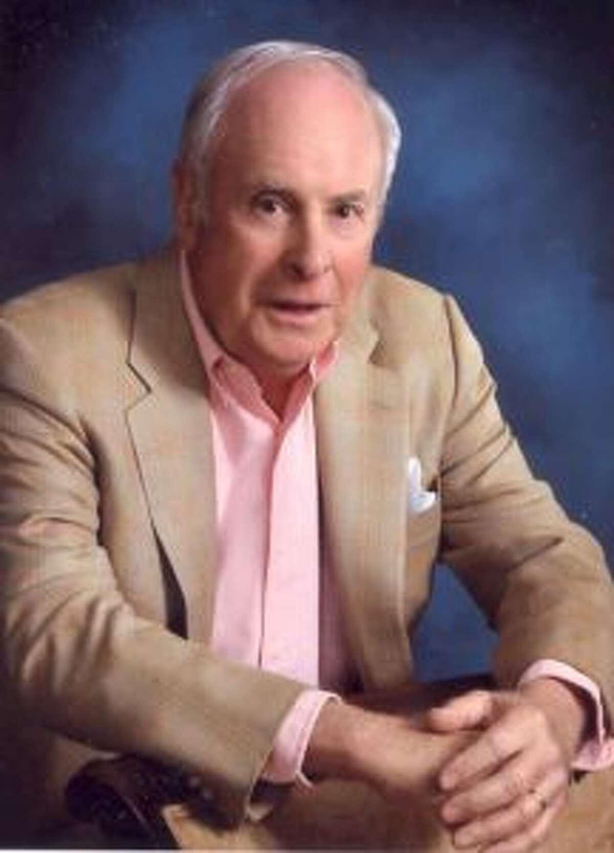 Carl Emil Hathaway