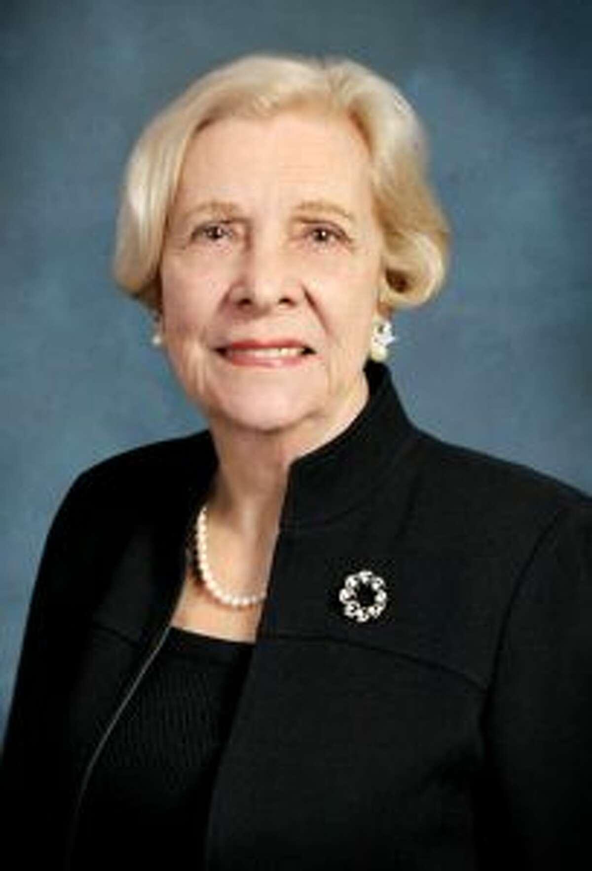 Theresa Vadnais Chipma