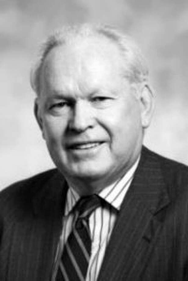 Edward J. Handler III