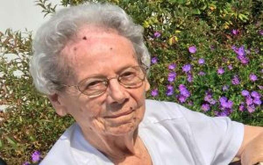 Joan D. Duffield