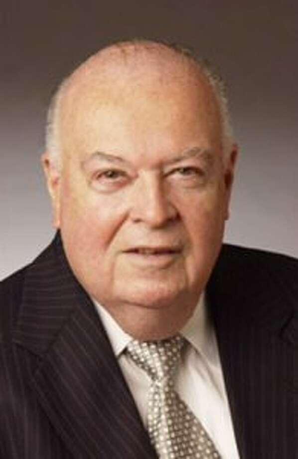John Francis Hessmer Sr.