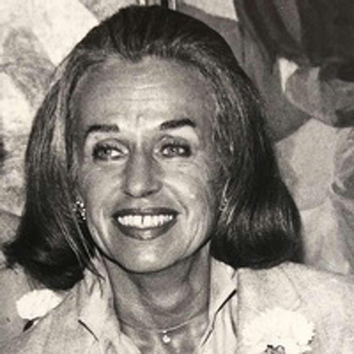 Janet J. Egert