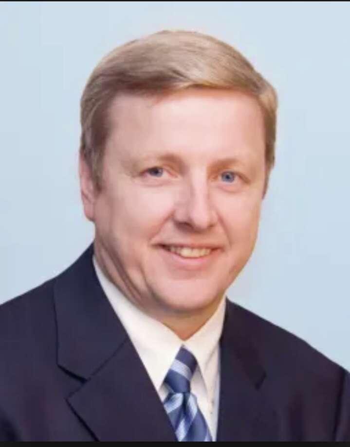 Dr. Alan Addley