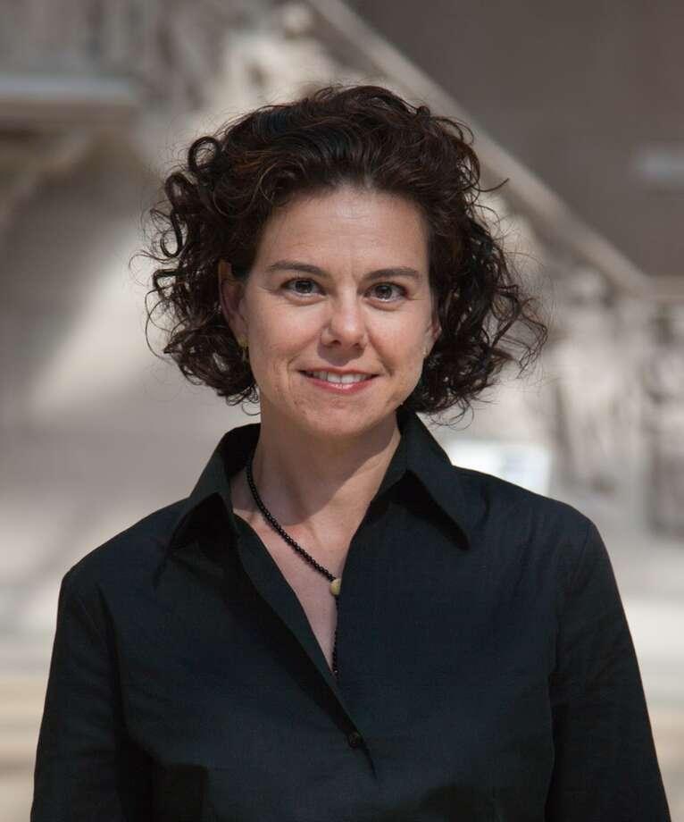 Karen Lemmey