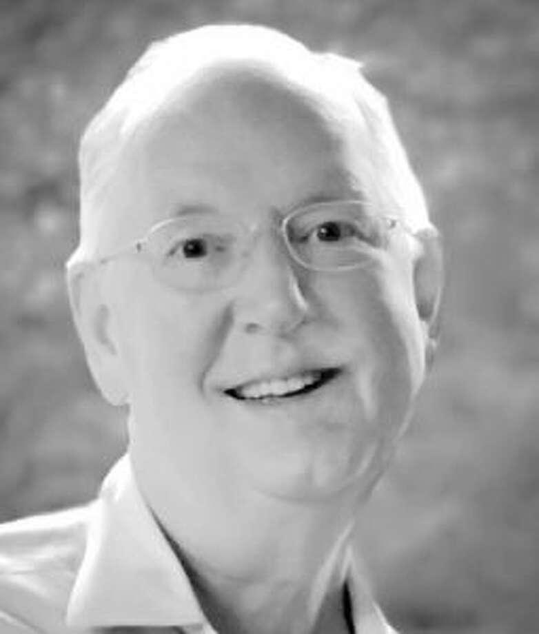 Michael C. Huebsch