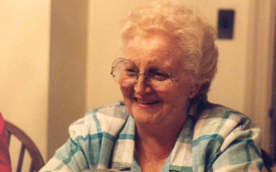 Ann M. Nastasi