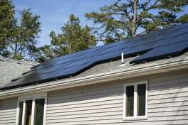 Solar panel installation is down nationwide as homeowners question whether it's worth the financial investment and whether the panels will work as advertised.
