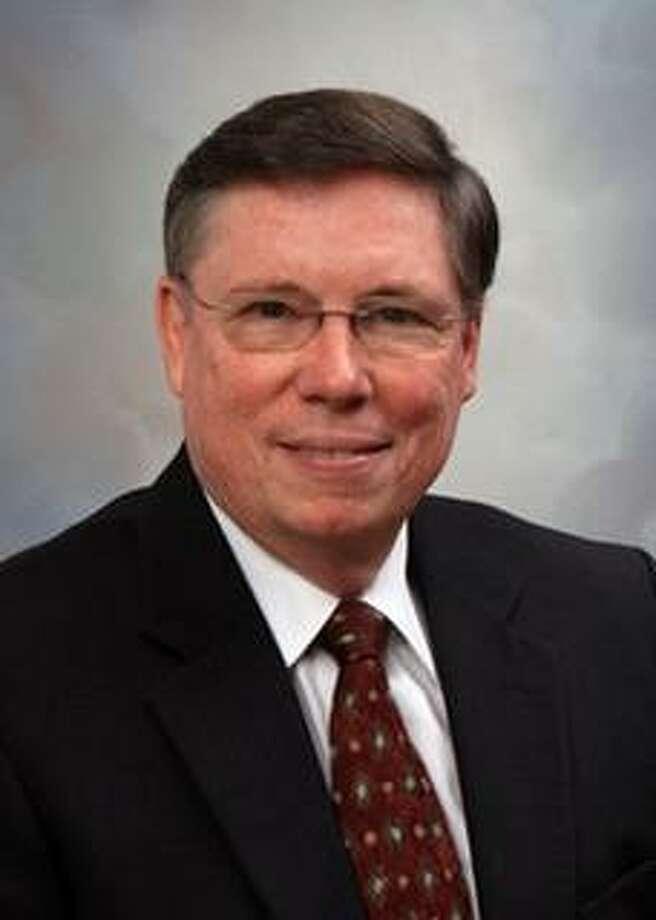 Bill Kiel served on the Alamo Heights City Council. Photo: Courtesy /Courtesy