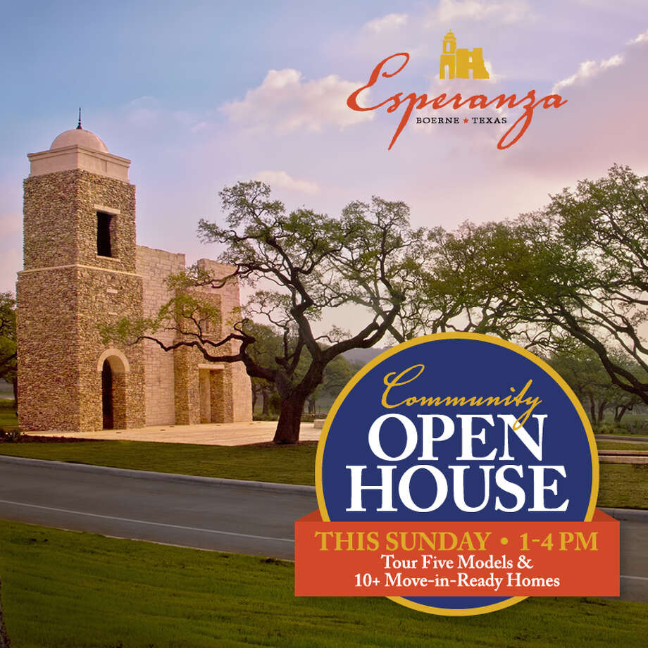 Sponsored by Lookout Group 