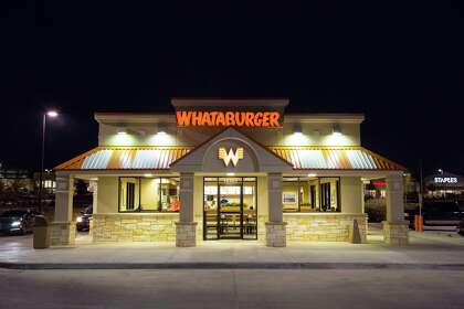 Will Chicago owners mess up Whataburger? [Opinion