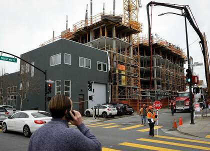 Feds open investigation into SF affordable housing policies