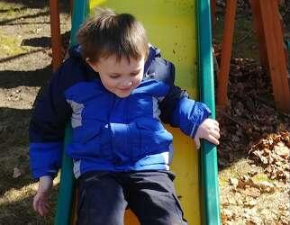 Torrington couple raising money for treatment for autistic