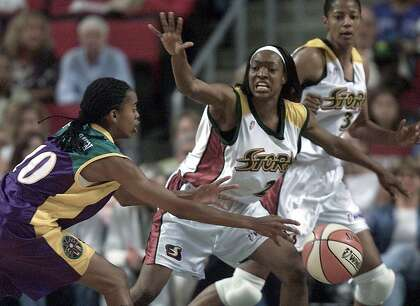 Cal hires Charmin Smith as head women's basketball coach