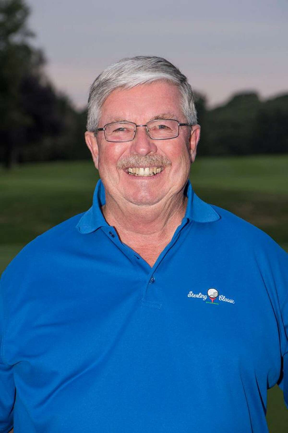 Bill O'Brien, councilman for the ninth district, is retiring from his full-time position as the Senior Director of Athletics and Facilities at the Sterling House Community Center after over 40 years of service.