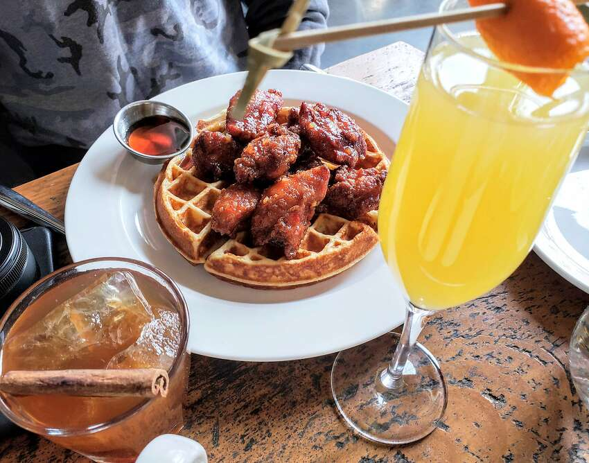 >> Click through for info on some of the Connecticut restaurants offering special takeout menus this Mother's Day