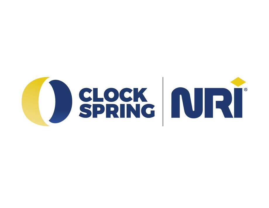 ClockSpring|NRI has acquired Milliken Infrastructure Solutions. Photo: ClockSpring|NRI