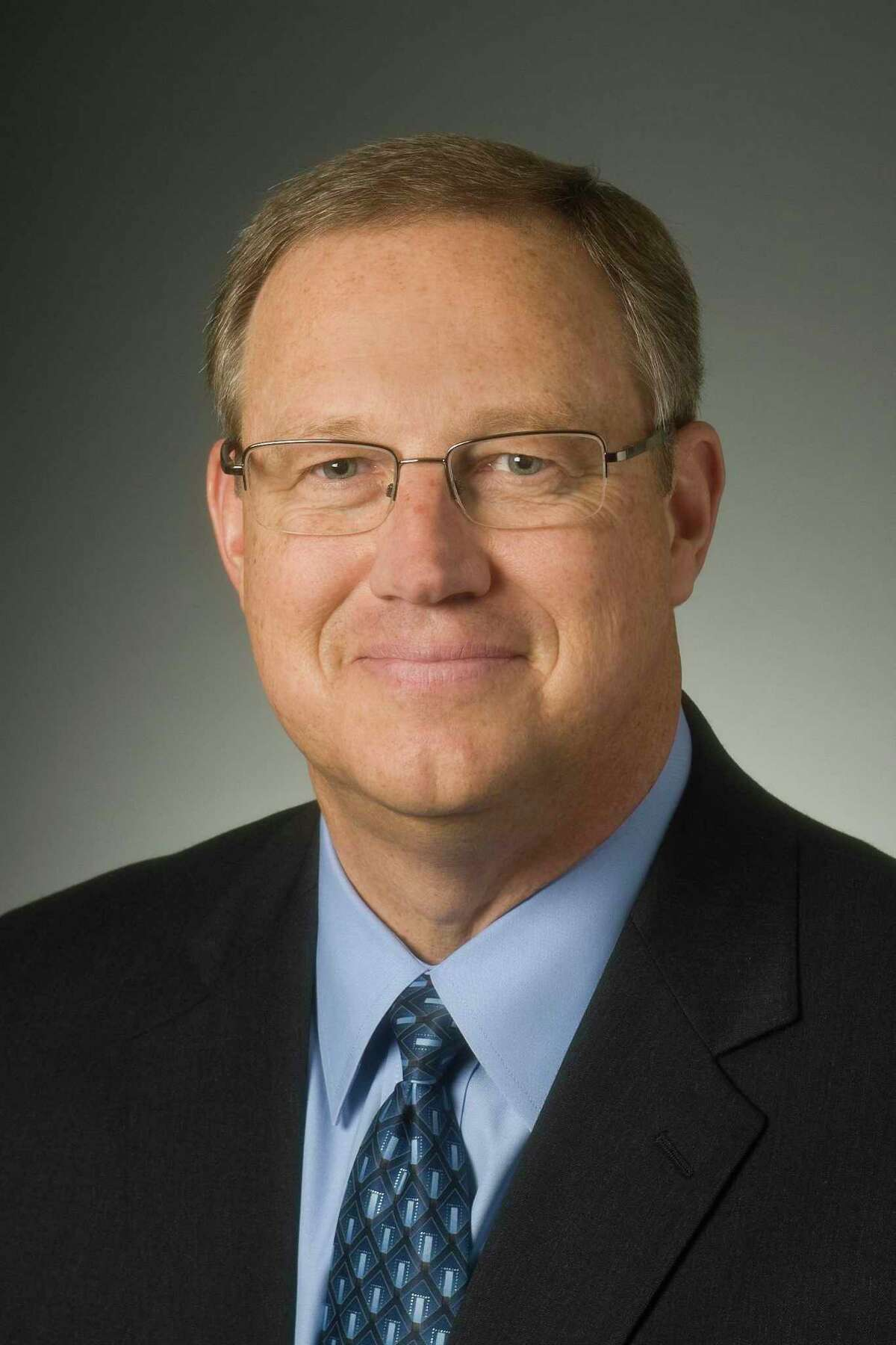No. 1. Greg Garland, chairman and CEO of Phillips 66.