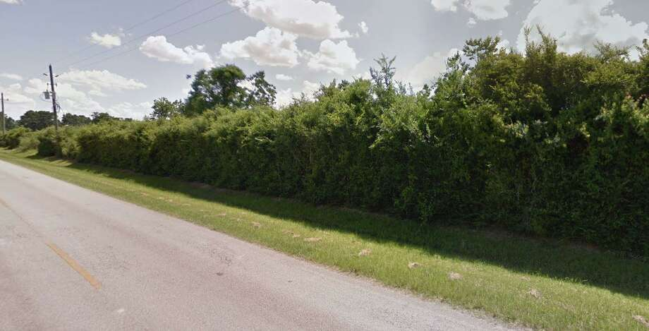 The Tomball City Council approved the rezoning of 103 acres from agricultural, single-family and commercial districts to a planned development district that will be built along South Persimmon Road and Hufsmith-Kohrville Road. Photo: Google Maps