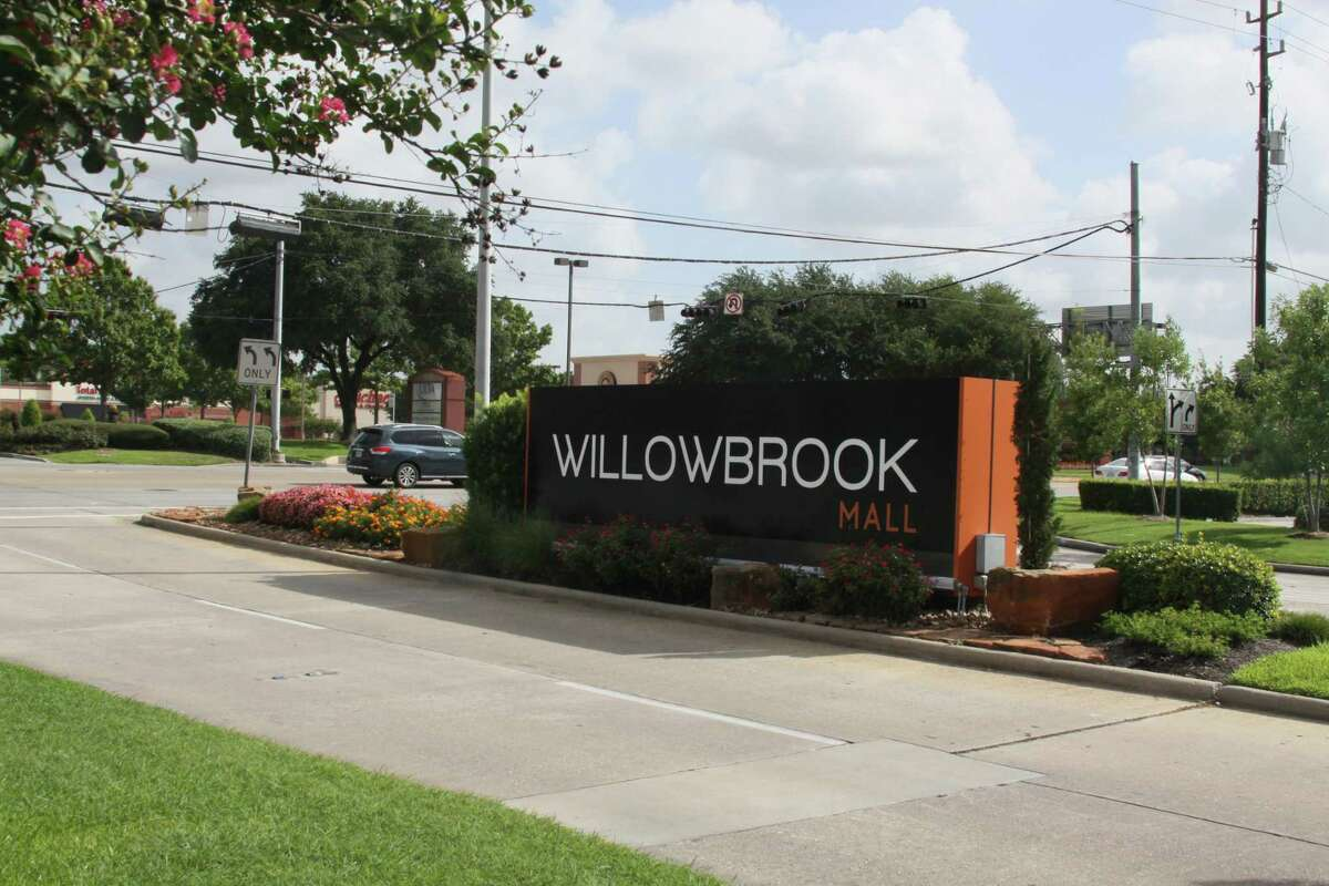 Willowbrook Mall is having issues with burglary of motor vehicles in the parking lot as well as shoplifting within the stores.