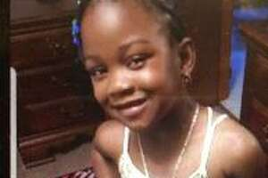 Kaye'jah Reid, 7, was reported missing out of Hartford on Saturday, June 22, according to the Connecticut State Police. Anyone with information is asked to call the Hartford Police Department at (860) 757-4000.